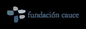 Fundación Cauce Ong Valladolid