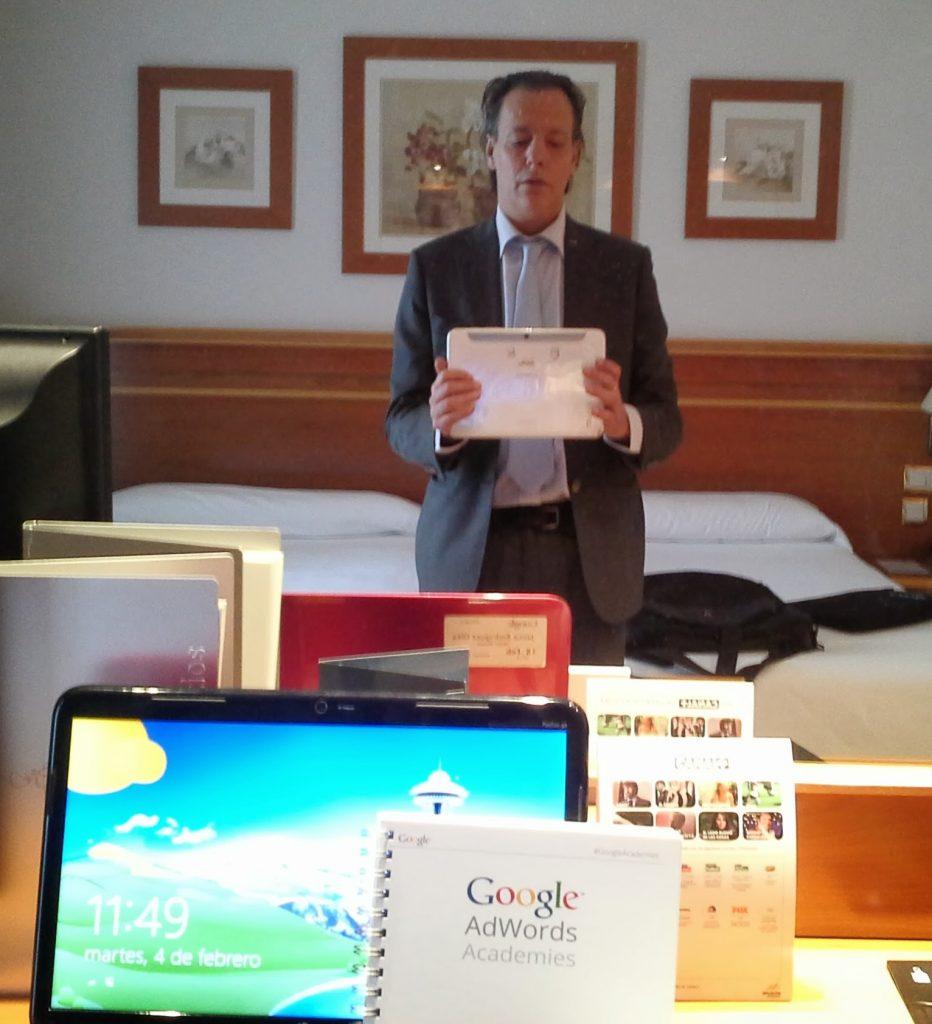 Curso-AdWords-Madrid-Google-Academies-Jaime-Rodriguez-Jalon-Olea.