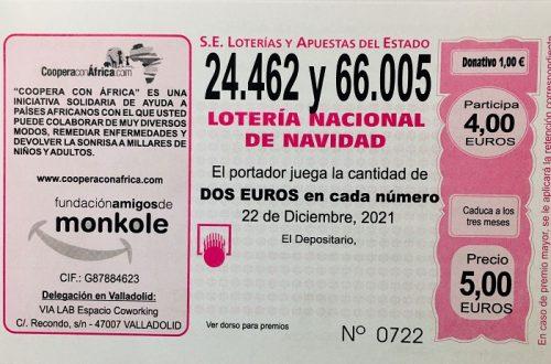 loteria-copera-con-africa