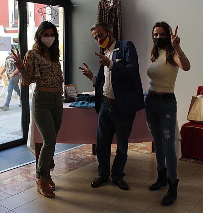 el-sibarita-del-marketing-digital.con-las-ceo-moda-tiena-online-ropa-mujer-virago-1